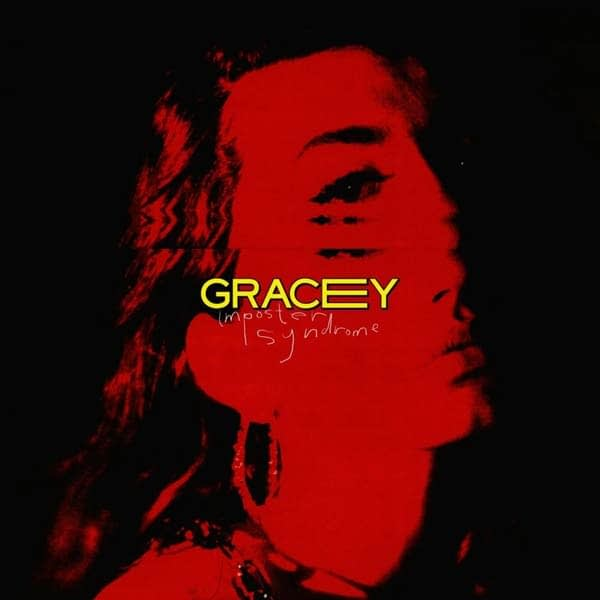 Music artist Gracey mixed by Jamies Snell Jayeks